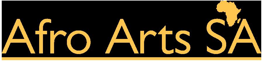 Afro Arts