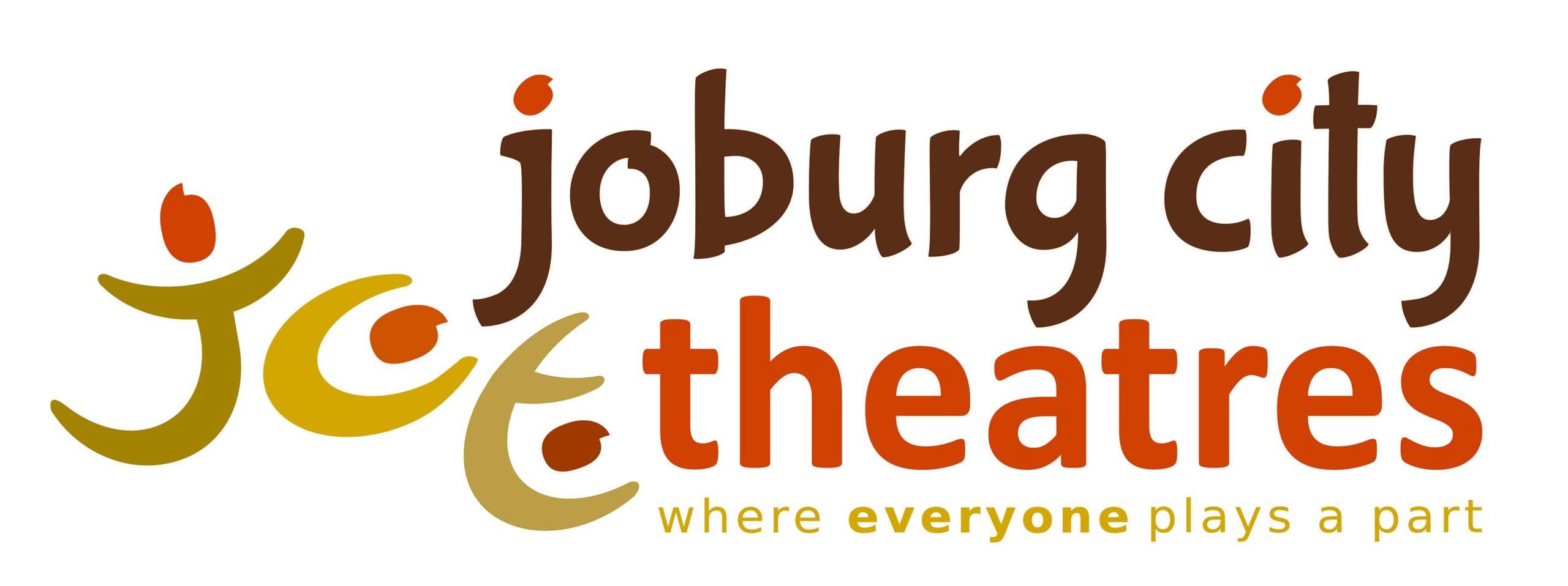 Joburg City Theatres
